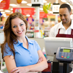 Merchant Account Supermarket